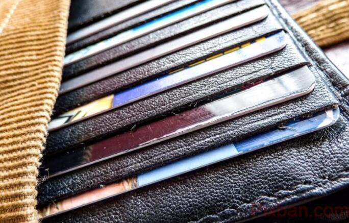 信用卡不見怎麼辦?信用卡掛失、補發教學
