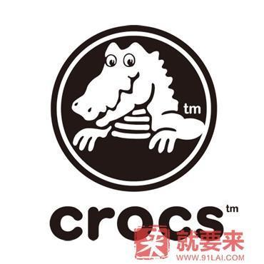 Crocs卡洛馳官方尺碼對照表 海淘Crocs尺碼介紹