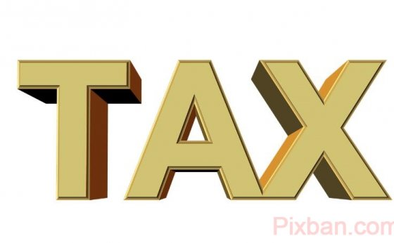 淘寶私人集運包稅 保值