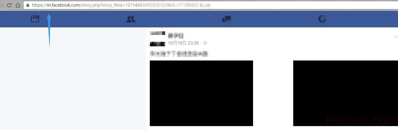 如何下載Facebook FB影片[可在手機或電腦下載] [私人影片下載] [免軟體] 資源使用教學  facebook