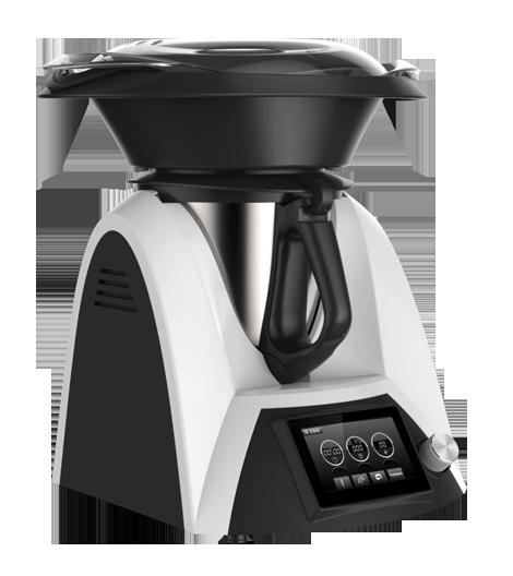 熱賣多功能自動烹飪攪拌機料理机 女人/居家生活  料理机