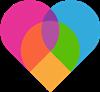 台灣10大交友軟體、交友APP、聊天约会app排名全公開 淘寶購物教學