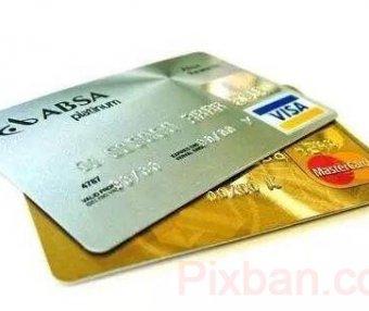 香港5大最佳 Fresh Grad 信用卡指南