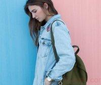 5款女用後背包推薦,上班上學、出國旅行兩相宜,時尚又實用!